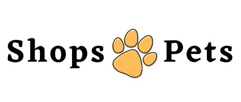 Shops Pets